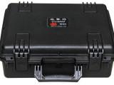上海安全箱精密仪器仪表保护箱交通事故现场勘察箱 执法仪器箱