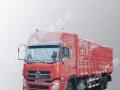 货车运输,山东领翔运输有限公司
