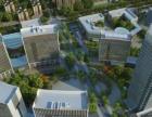 龙头企业聚集之地梅江南区域高端办公 350平米起售
