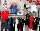 免费铺货零库存新零售加盟品牌女装店芝麻E柜