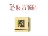 姬松茸固体饮料贴牌代加工,南京专业提取厂家