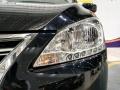日产 2012款轩逸1.6XL CVT豪华版