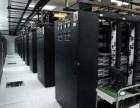 真正的不限制内容服务器,国内高防