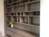 办公家具组装卸车工人,灯具木门地板护墙板安装,货车出租