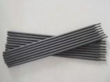 Z116铸铁焊条Z117高钒铸铁焊条 铸116电焊条