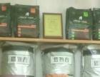 迪尤克猫粮二十斤110一袋,送货