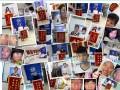 很多人问 潍坊哪里治痘坑好,潍坊祛痘专家分享治痘疤的经验