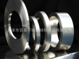 供应304不锈钢带钢 量大优惠 质量保证 现货供应