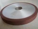 树脂开槽轮,树脂线条轮