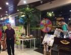 江南汇美食广场门口30方饮品和189方餐饮位置出租