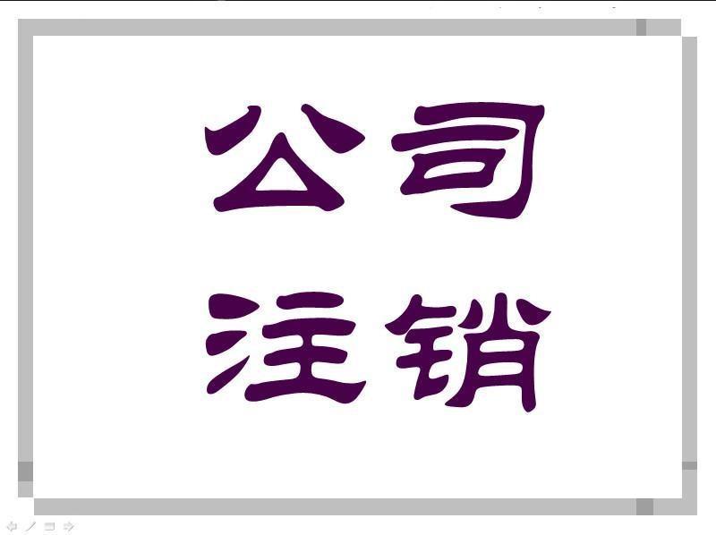 江门公司注册代理记账非蝶金财税莫属