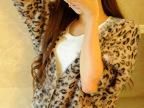2014秋装新品豹纹软软长毛宽松蝙蝠衫针织衫开衫女装毛衣外套