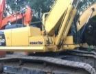 小松 PC240LC-8 挖掘机          (二手挖掘机