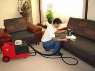 车道沟附近沙发清洗,专业 布艺 沙发清洗 专业环保无味药剂