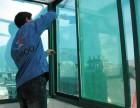 铝合金门窗木门防盗门淋浴房门玻璃隔断地弹簧门等维修安装