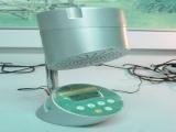 苏州性价比高的浮游空气尘菌采样器 湖北浮游空气尘菌采样器
