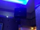 高价回收空调宾馆酒店设备KTV办公家具高低床