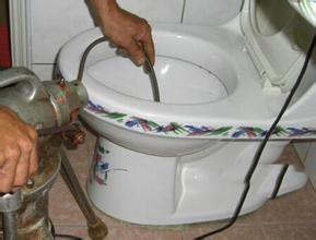 淄川天晟 专业疏通下水道马桶 维修管路卫浴太阳能 清化粪池