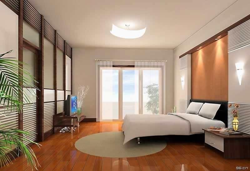 世纪家园 2室 2厅 94平米 出售