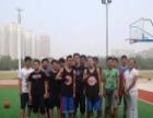郑州大学篮球培训郑飞集团篮球培训