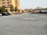 出租余杭仁和一楼仓库 厂房 面积1千至8千均有