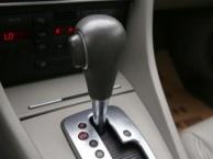 奥迪 A4 2008款 1.8T 手自一体 豪华型丽水野马精品二