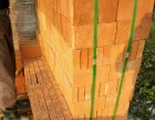 张江黄沙水泥 加气块 红砖 水泥砖厂家直销免费送货