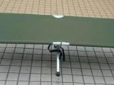 厂家直销军用折叠床
