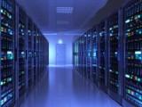 青海西宁网站服务器托管租用IDC网络机柜合作伙伴