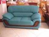 沙发维修翻新 塌陷修复餐椅换面包床头换海绵 换纱窗