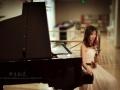 钢琴,古筝,小提琴培训,价格便宜优惠,老师实力厚