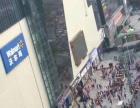 咸宁中心黄金地段 商业街卖场 15平米