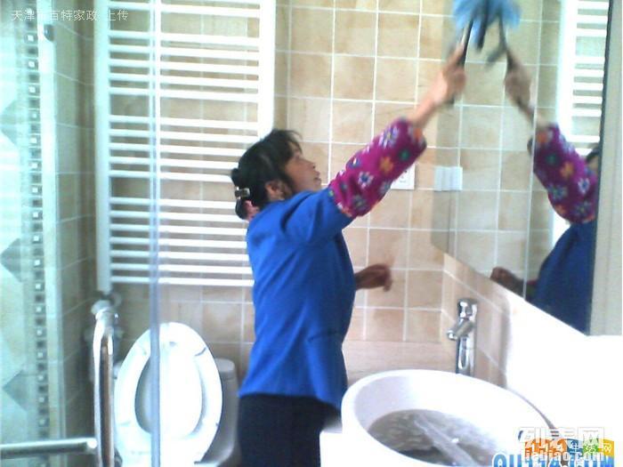 徐州全市提供各种保洁服务--自带所有保洁工具--价格最低!