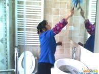 徐州家庭单位保洁--外墙玻璃门头清洗--地毯沙发清洗!
