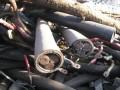 电线电缆 回收 变压器电机回收