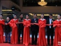 上海开业庆典策划公司