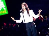 深圳酒吧歌手网红歌手唱歌培训中心 包学会包推荐工作