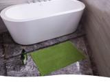 家用地毯定制批发一般钱,津软地毯
