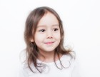 Hibaby儿童摄影