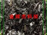 深圳电解抛光加工厂家