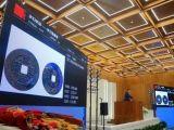 北京嘉德拍卖公司征集部联系方式怎么送拍 必看