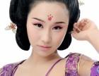 在广州天河学化妆有学历要求吗 新时代化妆学校