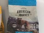 美国全进口-北美之旅狗粮