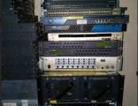 武汉江汉电脑回收 二手电脑回收