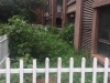 颍州-正基首府3室2厅-135万元