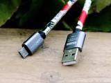 批发数据线 耳机,优盘,车充 移动电源等数码配件