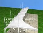 深圳膜结构设计安装