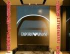 销售展厅P4电子屏、LED高清全彩屏较低价格