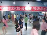 保定街舞 保定街舞班 保定街舞培训学校-保定e舞舞蹈