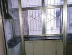 短租房 蓬莱 水城新区 3室2厅1卫 便宜出租啦